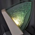 light-project1-150x150