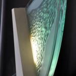 light-project_01-150x150