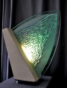 Project light dans luminaire d'art light-project_073-229x300