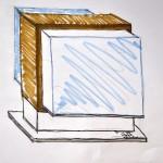 Cube light dans luminaire d'art cube-light2-150x150