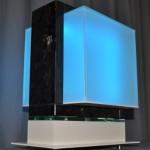 cube_03-150x150