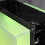 cube_04-150x150