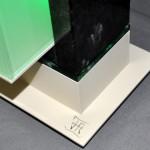 cube_05-150x150