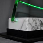 rampe-150x150 dans luminaire d'art