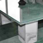 tamarbre-150x150 dans mobilier