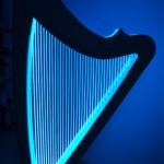harpe1-150x150