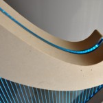 harpe_02-150x150