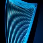 harpe_031-150x150