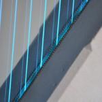 Harpe dans autres créations harpe_04-150x150