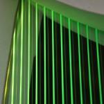 harpe_06-150x150 dans autres créations