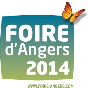 foire-angers-167224