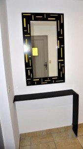 miroir-